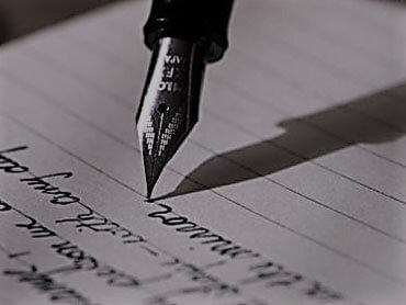 IELTS Academic Writing Task 2