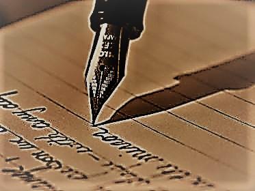 IELTS Academic Writing Task 2 PREMIUM